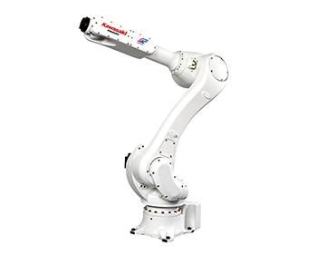 RS020N