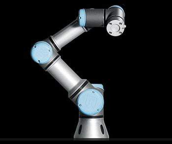 UR3机器人